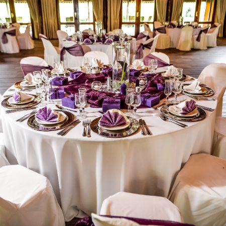 Wedding Gallery 4607