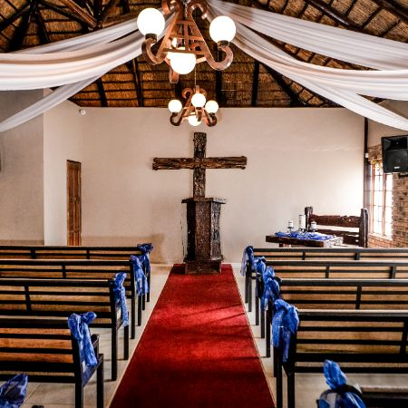 Wedding Gallery 4608