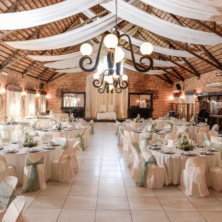Wedding Gallery 4609