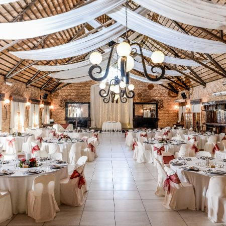 Wedding Gallery 4613