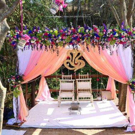 Wedding Gallery 4614