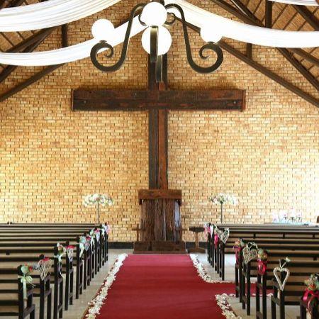 Wedding Gallery 4615