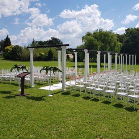 Wedding Gallery 4616
