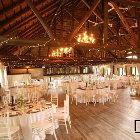 Wedding Gallery 4620